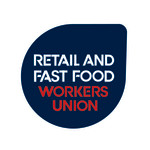 Retail and Fast Food Workers' Union