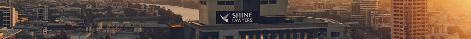 Shine Lawyers | cyber bully lawyer | Shine Lawyers