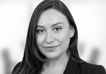 Shine Lawyers | Juliana Mickoska