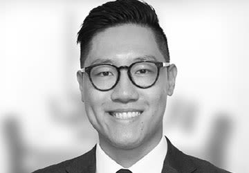 Shine Lawyers | Michael Lau | Shine Lawyers