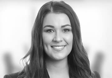 Shine Lawyers | Chloe Heterick | Shine Lawyers