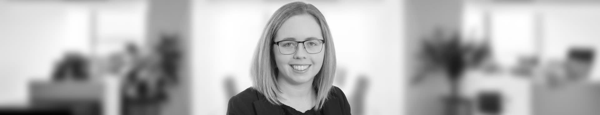 Shine Lawyers | Lauren Wilmott