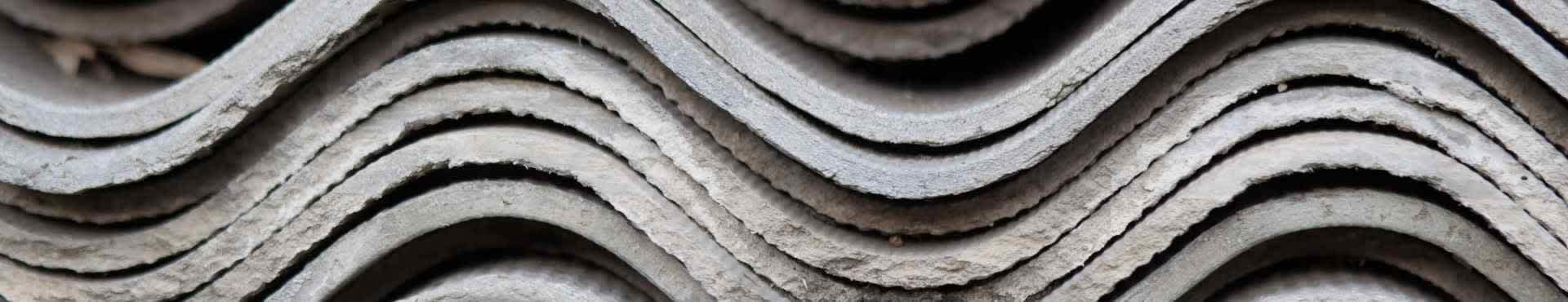 Shine Lawyers | Asbestos sheets | Shine Lawyers