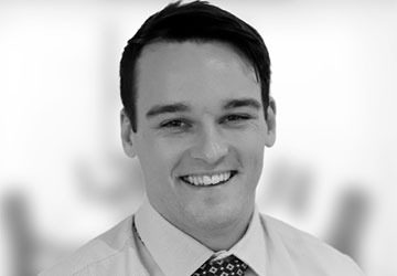 Shine Lawyers | Brayden Williams | Law Clerk