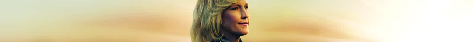 Shine Lawyers | Erin Brockovich CSG event Dalby | Shine Lawyers