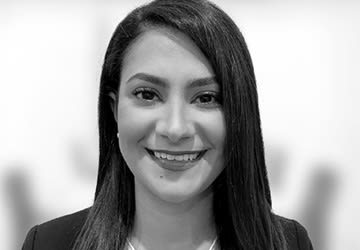 Shine Lawyers | Layla Nasr | Shine Lawyers
