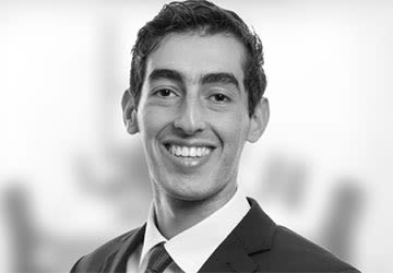 Shine Lawyers | Sam Aljassim