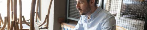 Business Interruption Insurance and Coronavirus Claims ...