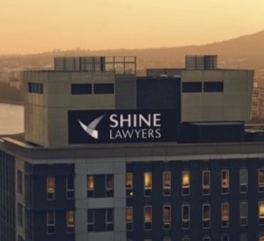 Shine Lawyers | Commonwealth Bank OARP | Shine Lawyers