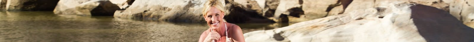 Shine Lawyers | Erin Brockovich in Australia | Shine Lawyers