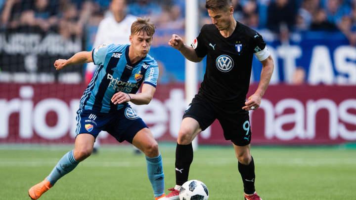 Streama fotboll live online i din mobil 35845e631864a