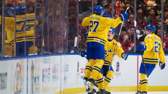 Streama JVM live - se Junior-VM i ishockey online  e79f0b1f48aaa