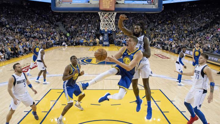 NBA och Svenska Basketligan 9b681a0ad4b2c