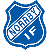 norrby-if