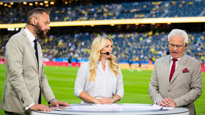Streama Kalmar Ff S Matcher I Svenska Cupen Live C More