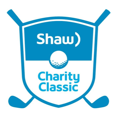 Shaw Charity Classic Logo