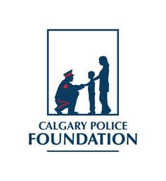 logo for Calgary Police Foundation Youthlink
