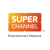 Super Channel logo