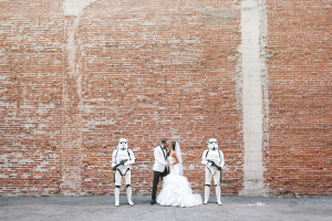 18 Wedding Photography Ideas To Spice Up Your Shot List
