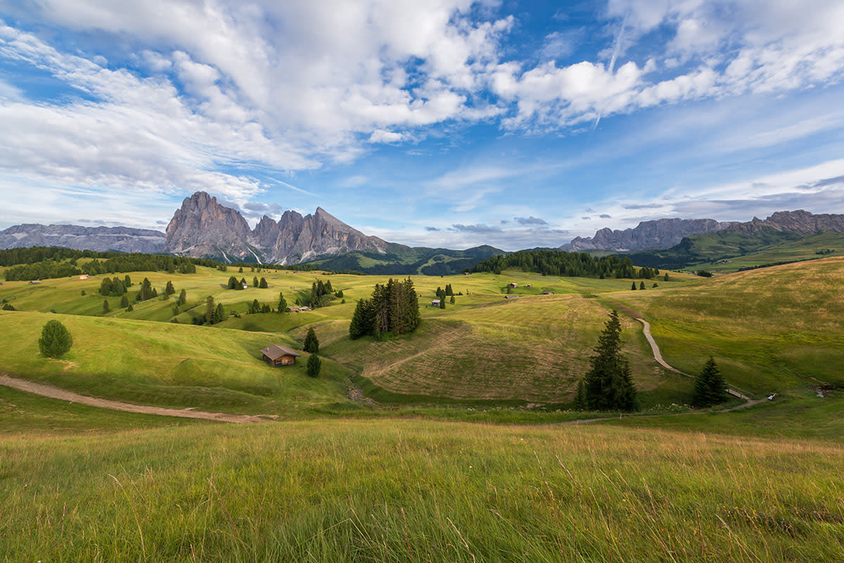 The 10 Best Ways To Sell Landscape Photography Online