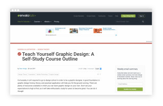 envato-tuts-graphic-design-course