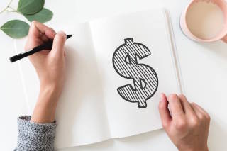 A Guide To Graphic Designer Salaries And How To Negotiate Them