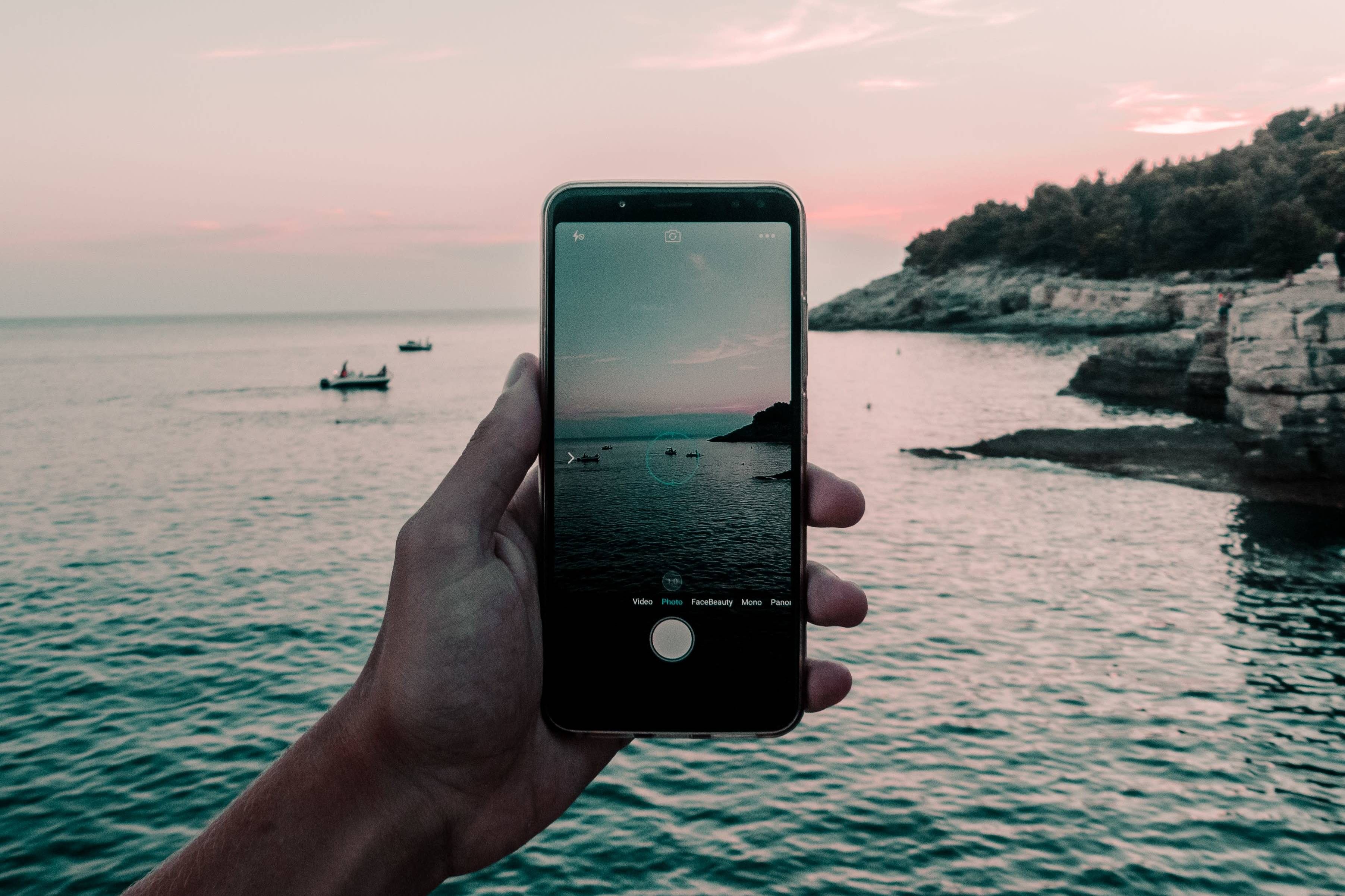 The 13 Best Cinemagraph Apps