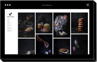 best-food-photographers-8.png