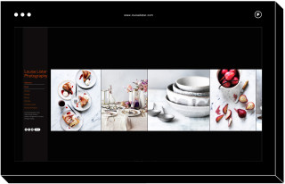 best-food-photographers-9.png