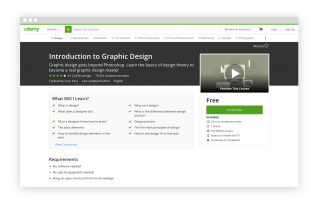 14 Extremely Helpful Free Graphic Design Courses