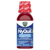 childrens-nyquil-front