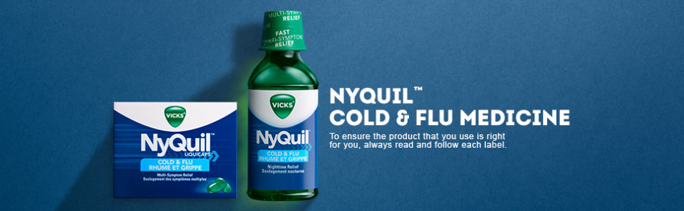 nyquil-cold-and-flu-medicine