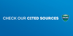 Check Our Cited Sources
