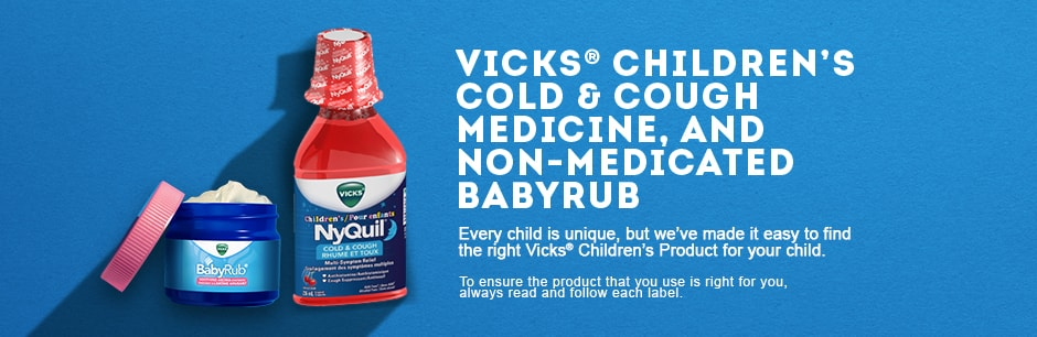 childrens-products-from-vicks