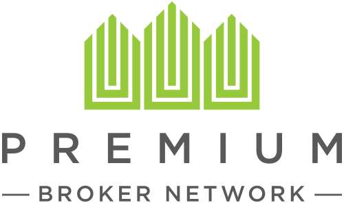 Premium Broker
