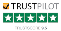 Valiant Finance TrustPilot Reviews