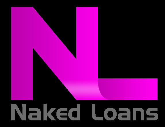Naked Loans