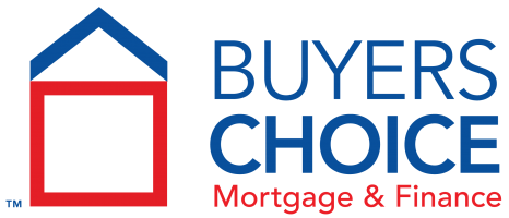 Buyers Choice
