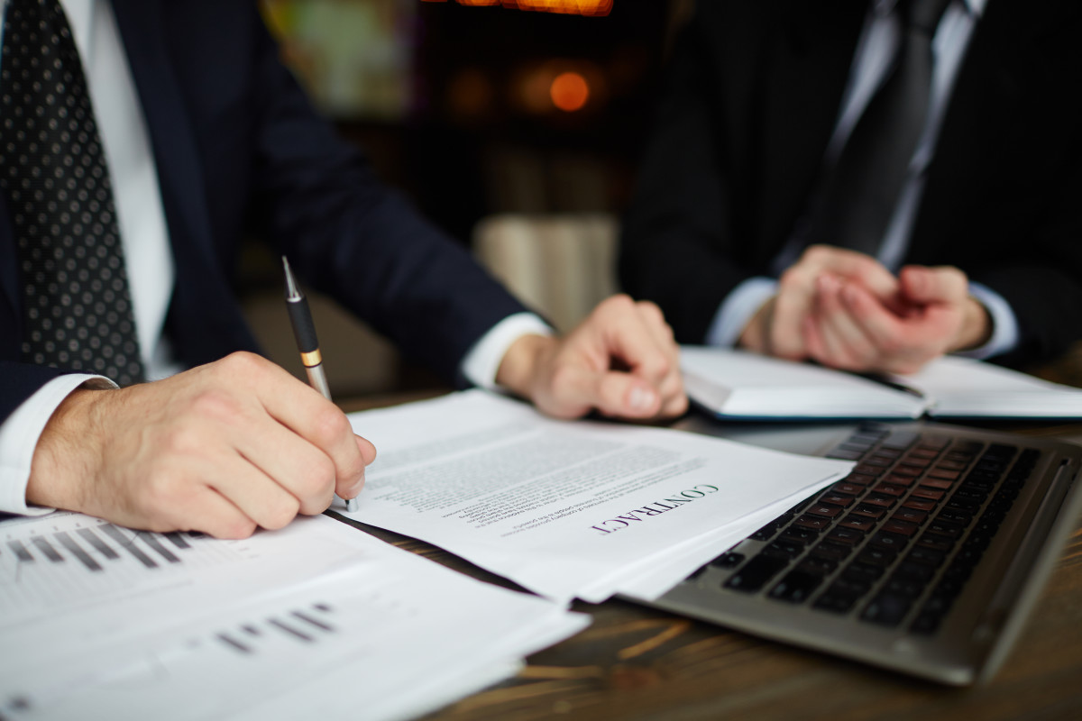 Why You Should Utilize Paid Advertisements In A Law Firm