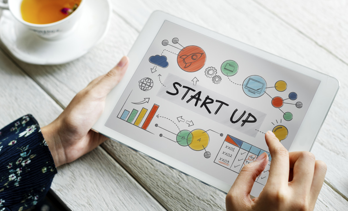 How Can Your Startup Benefit From Paid Ads?