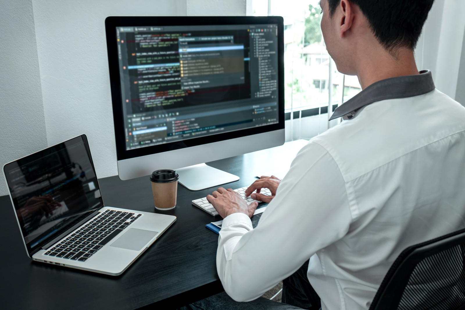 Regenerating Website Management Along with Digital Marketing Services