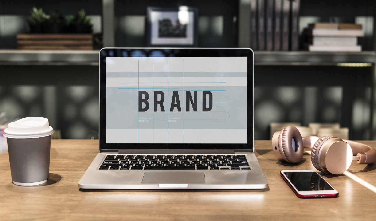 Fueling Sales Growth and Brand Awareness in a Matter of A few Months