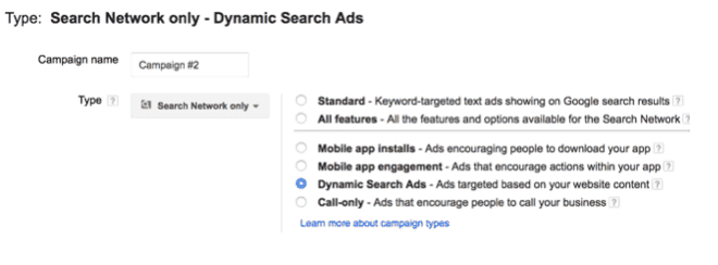 adwords-dynamic-search-ads