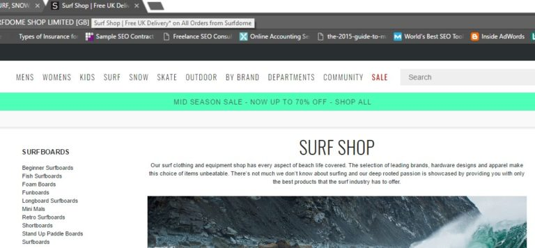 surfdome-category-page-title-tag-and-h1-768x356
