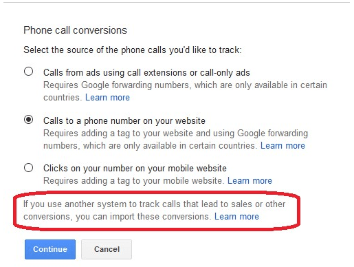 Recent-changes-to-AdWords-call-conversion-tracking