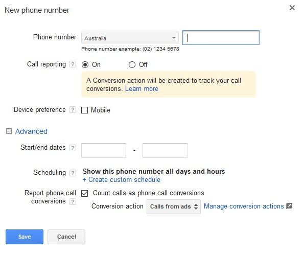 When-adding-the-new-number-ensure-that-you-select-to-track-the-calls-as-a-conversion
