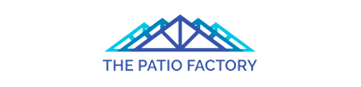 Patio Factory Logo