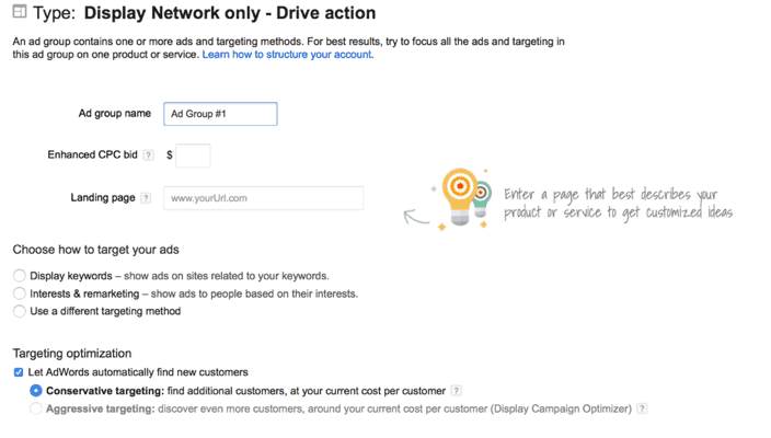 display-network-drive-action