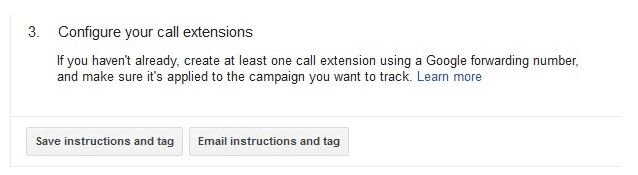 configure-your-call-extensions