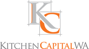 kitchen-capital-logo